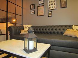 Foto Departamento en Alquiler temporario | Alquiler en  Recoleta ,  Capital Federal  Recoleta