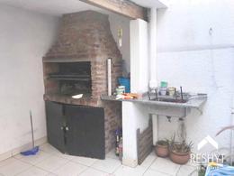 Foto Casa en Venta en  Mart.-Santa Fe/Fleming,  Martinez  DORREGO al 1200 - MARTINEZ