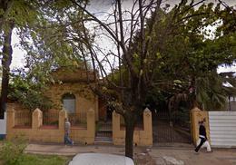 Foto Terreno en Venta en  Moreno,  Moreno  Lote centrico - Ideal Inversor - Rivadavia entre Tucumán y Rosset - Lado Norte