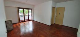 Foto Departamento en Alquiler en  Rosario,  Rosario  Rioja 2758 01-04