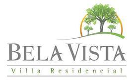 Foto Terreno en Venta en  Unquillo,  Colon  BELA VISTA