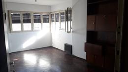 Foto Departamento en Alquiler en  Centro,  Cordoba  FIGUEROA ALCORTA 14 - PISO ALTO - VISTA -  LEY NUEVA