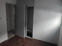 Foto Departamento en Alquiler en  Alta Cordoba,  Cordoba  LAVALLEJA al 2200