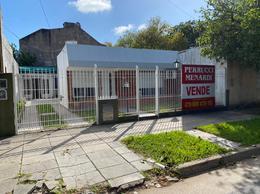 Foto Casa en Venta en  Jose Leon Suarez,  General San Martin  Aristobulo del valle al 6400