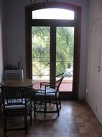 Foto Casa en Venta en  Belgrano ,  Capital Federal  Forest al 1500