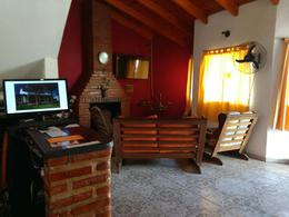 Foto Casa en Venta en  Mina Clavero,  San Alberto  Enrique Muiño al 1800