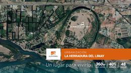 Foto Terreno en Venta en  Neuquen,  Confluencia  Loteo La Herradura del Limay