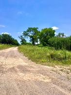 Foto Terreno en Venta en  Valle del Golf,  La Falda Del Carmen  Country Valle del Golf Mza 30 Lote 14