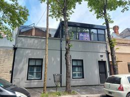 Foto Casa en Venta en  Martinez,  San Isidro  Albarellos al 1500