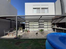 Foto PH en Venta en  Miradores de Manantiales,  Cordoba Capital  Miradores de Manantiales - Moderno Duplex!