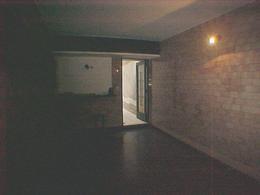 Foto Casa en Venta en  Florida,  Vicente López  Ayacucho 330