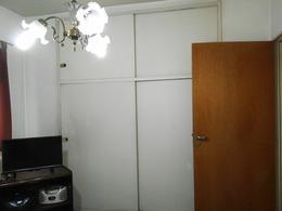 Foto Departamento en Alquiler en  San Cristobal ,  Capital Federal  San Juan al 2300