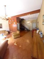 Foto Casa en Venta en  General Pueyrredon,  Cordoba Capital  CHARCAS 1680