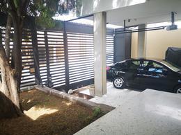 Foto Casa en Venta en  Loma Larga,  Monterrey  CASA EN VENTA LOMA LARGA