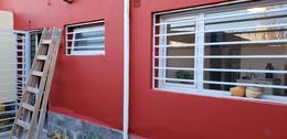 Foto thumbnail Casa en Venta en  Capital ,  Neuquen  CACIQUE PUELMAN al 600