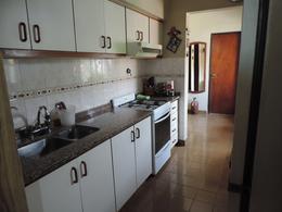 Foto Casa en Venta en  Lanús Este,  Lanús  Aguilar al 2600