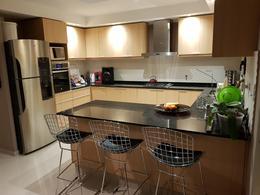 Foto Casa en Venta en  Chacra del norte,  Cordoba Capital  Seguridad para tu Familia! Duplex 3 dorm en Barrio Cerrado Chacra del Norte 3!!!