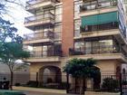 Foto Departamento en Venta en  San Isidro ,  G.B.A. Zona Norte  Leandro Alem 176, Piso 1 E
