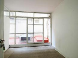 Foto Oficina en Venta   Alquiler en  Microcentro,  Centro (Capital Federal)  Viamonte al 700