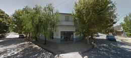Foto Local en Venta en  Martinez,  San Isidro  Corrientes al 700