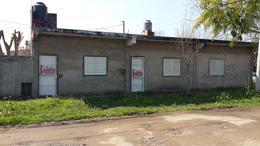 Foto thumbnail Departamento en Alquiler en  Lambare,  Ingeniero Maschwitz  perito moreno al 1200