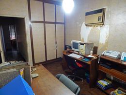 Foto Departamento en Venta en  Alberdi,  Rosario  Rondeau al 1000
