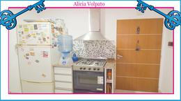 Foto Departamento en Venta en  Altos de Hudson II,  Countries/B.Cerrado (Berazategui)  ALTOS DE HUDSON II