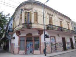 Foto Casa en Venta en  Boca ,  Capital Federal  Pinzon y Palos