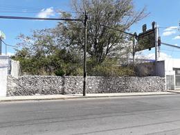 Foto Terreno en Venta | Renta en  Tanlum,  Mérida  Terreno comercial en venta , Merida Yucatan , opcion a venta o renta en calle principal de Tanlum.