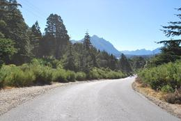 Foto Terreno en Venta en  Villa del Sol,  San Carlos De Bariloche  LOTEO EPULAFQUEN Mza 838 Lote 03