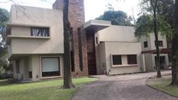 Foto thumbnail Casa en Venta en  Barrio Parque Leloir,  Ituzaingo  Del Facón