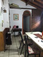 Foto thumbnail Casa en Venta en  Ituzaingó,  Ituzaingó  Venancio Flores al 400