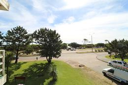 Foto Apartamento en Alquiler temporario en  Playa Mansa,  Punta del Este  Mansa parada 6