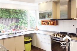 Foto Casa en Venta en  San Francisco,  Villanueva  ARISTOBULO DEL VALLE  5500 - VILLANUEVA-BARRIO SAN FRANCISCO