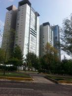 Foto Departamento en Renta en  Alvaro Obregón ,  Ciudad de Mexico  Conjunto Residencial infiniti