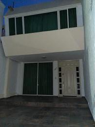 Foto Casa en Venta en  Chapultepec,  Culiacán  CASA DE OPORTUNIDAD EN CHAPULTEPEC, CULIACAN