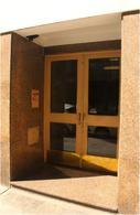 Foto Departamento en Venta en  Barrio Norte ,  Capital Federal  Anchorena al 1200