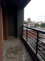 Foto Departamento en Venta en  San Miguel De Tucumán,  Capital  Balcarce al 600