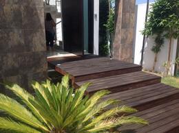 Foto Casa en Venta en  La Isla Lomas de Angelópolis,  San Andrés Cholula  Casa en venta en Parque Cairo Lomas de Angelopolis