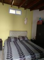 Foto PH en Venta en  Coghlan ,  Capital Federal  ROQUE PEREZ al 3200