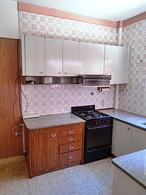 Foto thumbnail Casa en Venta en  Parque Chas,  Villa Urquiza  Altolaguirre al 1200