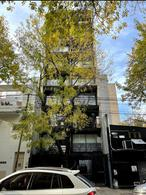 Foto Departamento en Venta en  Palermo Hollywood,  Palermo  Soler al 5900