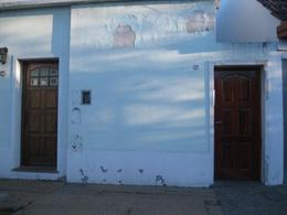 Foto PH en Venta en  Banfield Este,  Banfield  RINCON 619