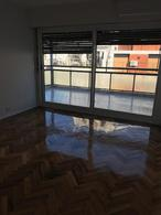 Foto Departamento en Alquiler en  Recoleta ,  Capital Federal  Juncal al 1100