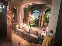 Foto Casa en Renta en  Condominio Rinconada los Bosques,  Aguascalientes  Casa en Renta en Rinconada los Bosques