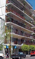 Foto Cochera en Venta en  Caballito ,  Capital Federal  Aranguren al 1000