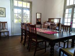 Foto Casa en Venta | Alquiler en  Alta Gracia,  Santa Maria  Casa Venta -  Al lado del MUSEO del CHE - Calle Avellaneda -