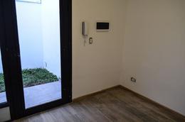 Foto thumbnail Departamento en Venta en  Echesortu,  Rosario  Crespo 919