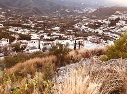 Foto Terreno en Venta en  Colonial San Agustin,  San Pedro Garza Garcia  COLONIAL SAN AGUSTÍN SAN PEDRO GARZA GARCÍA N L