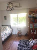 Foto Departamento en Alquiler en  Pilar ,  G.B.A. Zona Norte  Condominios tortugas 2